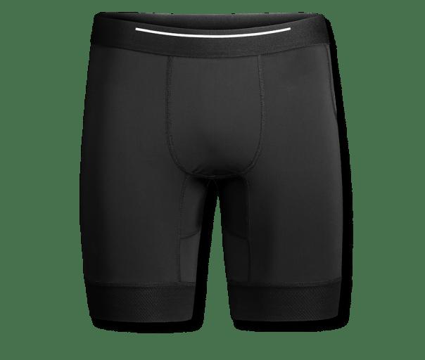 compression shorts mens ten thousand