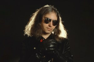Jim Steinman's Best Songs: The Meat Loaf, 'A Total Eclipse of the Heart'