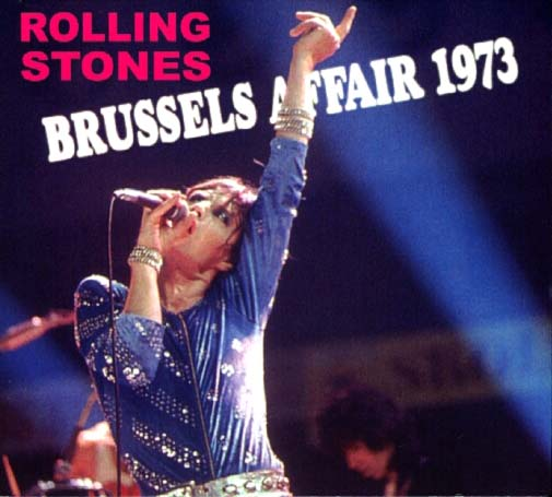 https://i2.wp.com/www.rollingstonesnet.com/images/BrusselsAffair1973.jpg