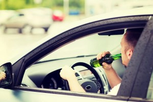 Enhanced Penalty DUI in DC