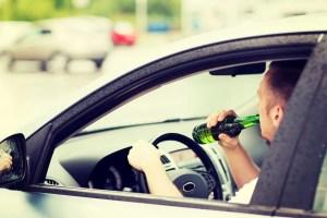 Enhanced Penalty DUI in DC