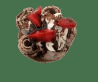 ice rolls, ice cream rolls, rolled ice cream, ice cream cart, wedding ice cream, ice roll hire