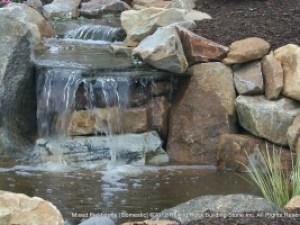 FBBX Waterfall-001