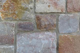 Oysterdale Quartzite