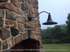 Chestnut-Stonemont-ledges-(3)-001