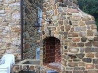 Chestnut-Stonemont-ledges-(5)