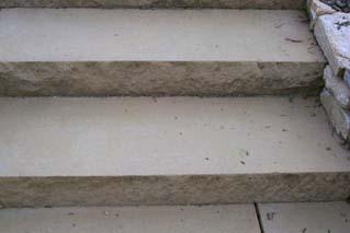 1barnstone_step