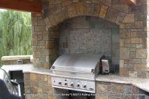 Russet Brown™ Thin Veneer Stone