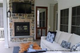 2-way-fireplace (1)