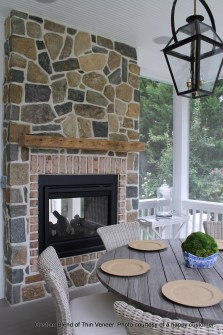 2-way-fireplace (2)