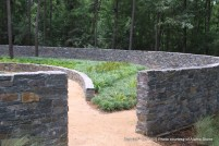 Berwick-wall (1)
