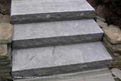 Chateau Heavy Steps