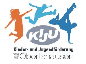 Kiju obertshausen logo