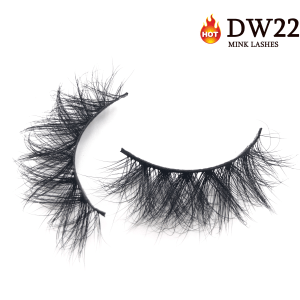 3d mink lashes wholesale