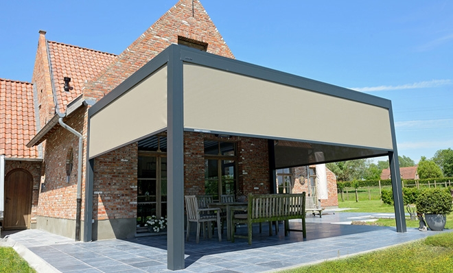 rolltec awnings