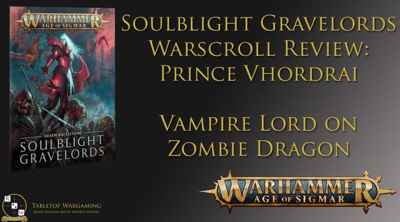tactics vampire lord on zombie dragon