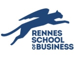 logo rennesbusinessschool