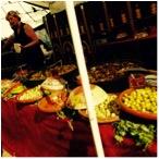 festivalitis-voedselkraam