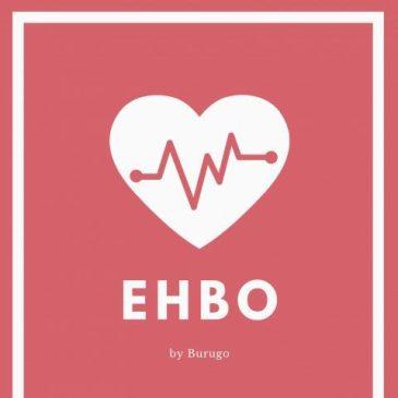 EHBO by Burugo