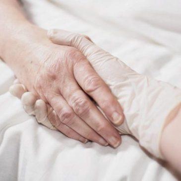 euthanasie in blog