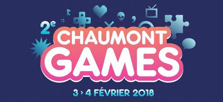 """Résultat de recherche d'images pour """"chaumont games"""""""