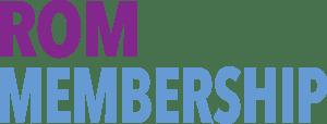 ROM Membership