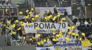 Lorenza Pentrella – Io c'ero alla Roma 70