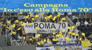 Lorenzo De Cinti – Io c'ero alla Roma 70