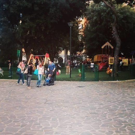piazza-re-di-roma
