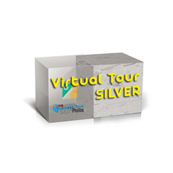 Virtual Tour Silver Pack