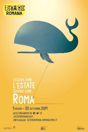 locand e romana