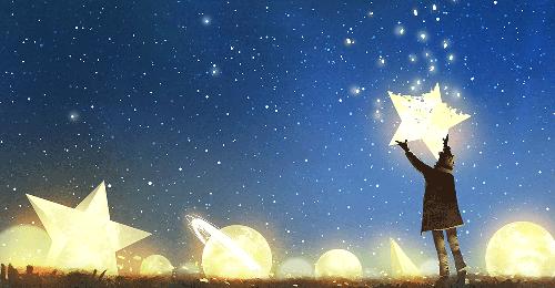 luci stelle Copia