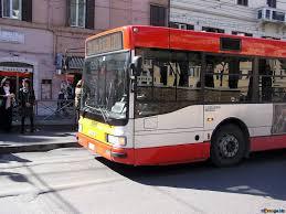 """Raggi: """"Nuovi bus per Ponte Mammolo. Miglioriamo collegamenti nella periferia nord-est"""""""