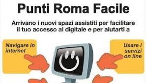 digitale Roma