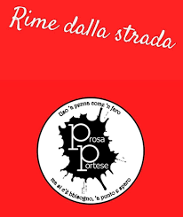 Poesia: incontriamo Prosa Portese, emergente autore romano