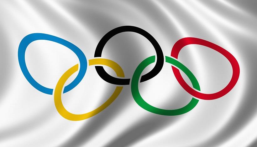 Tokyo, adesso è ufficiale: Olimpiadi al via il 23 luglio 2021