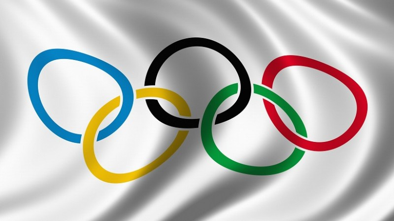 Coronavirus, ufficiale: Olimpiadi rinviate al 2021