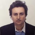 Alessandro Ranieri
