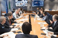 Intervista al magistrato Dott. Marco Fratini sul nuovo piano sanzionatorio del Governo