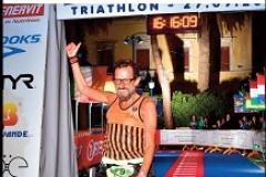 """Leggendo """"Triathlon e Ironman – La psicologia del triatleta"""", di Matteo Simone"""
