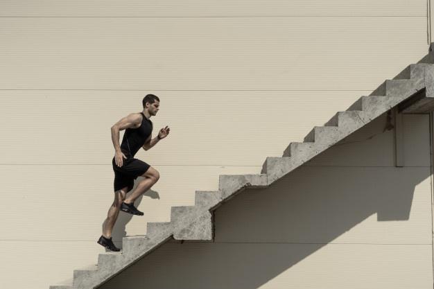 Sport: Stress e Sfida