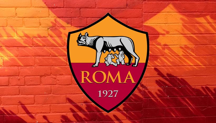 As Roma: la ripresa degli allenamenti individuali