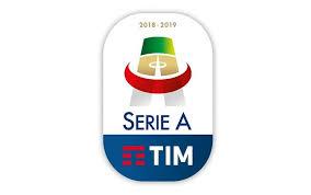 Serie A: C'è il via agli allenamenti per il 18 maggio