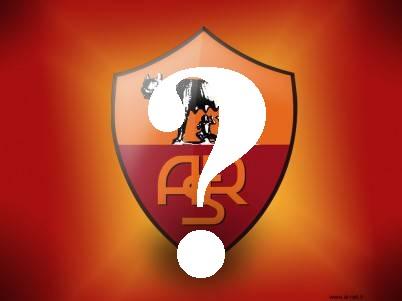 Roma 0 – Udinese 2