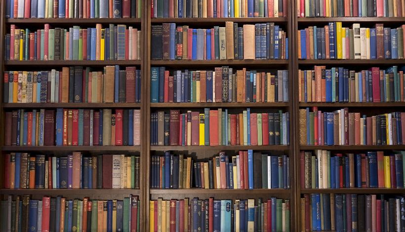 AVVISO PUBBLICO PER IL SOSTEGNO ALLE LIBRERIE INDIPENDENTI E ALLE PICCOLE CASE EDITRICI DEL LAZIO.