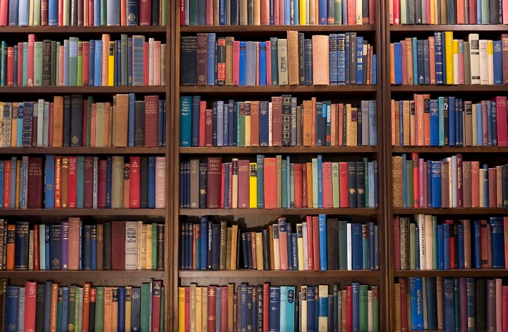 Crescono i lettori nell'anno del Covid-19: sono il 61% degli italiani, guadagnano terreno audiolibri e eBook. Aumentano gli acquisti online, ma la libreria resta centrale