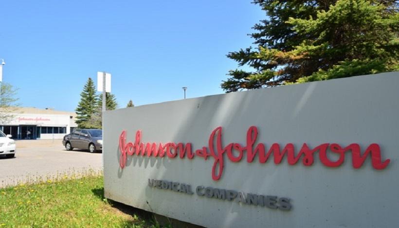 Covid, l'11/3 atteso l'ok Ue al vaccino Johnson&Johnson