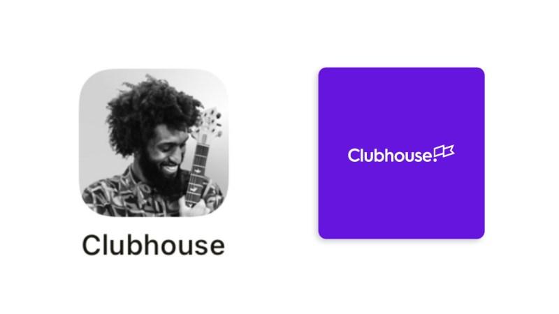 Clubhouse, tutti pazzi per il nuovo social