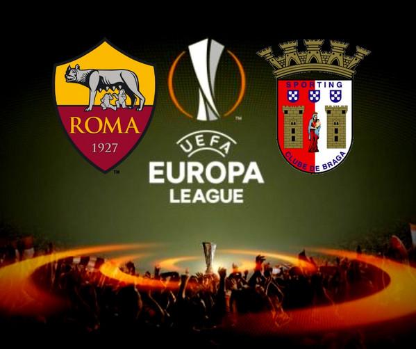 Roma – Braga: la conferenza stampa di Fonseca con Stephan El Shaarawy e le probabili formazioni del match