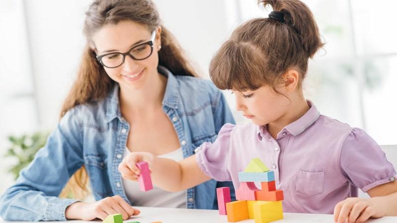 Bonus baby sitter 2021: quando arriva, a chi spetta